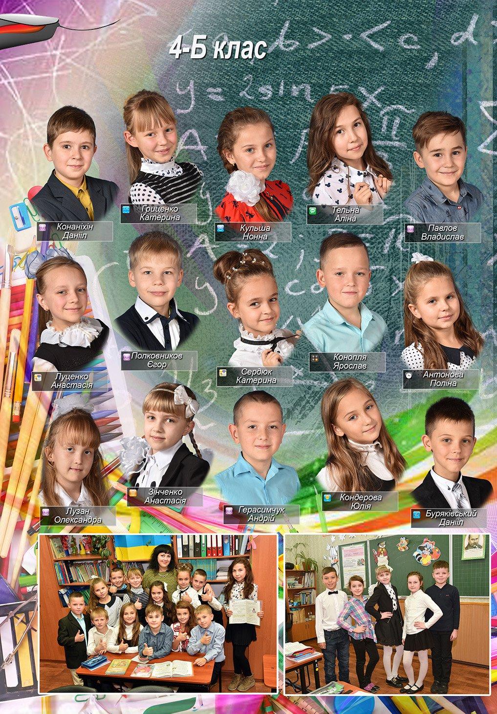 https://school-photo.com.ua/wp-content/uploads/2017/07/02-15.jpg