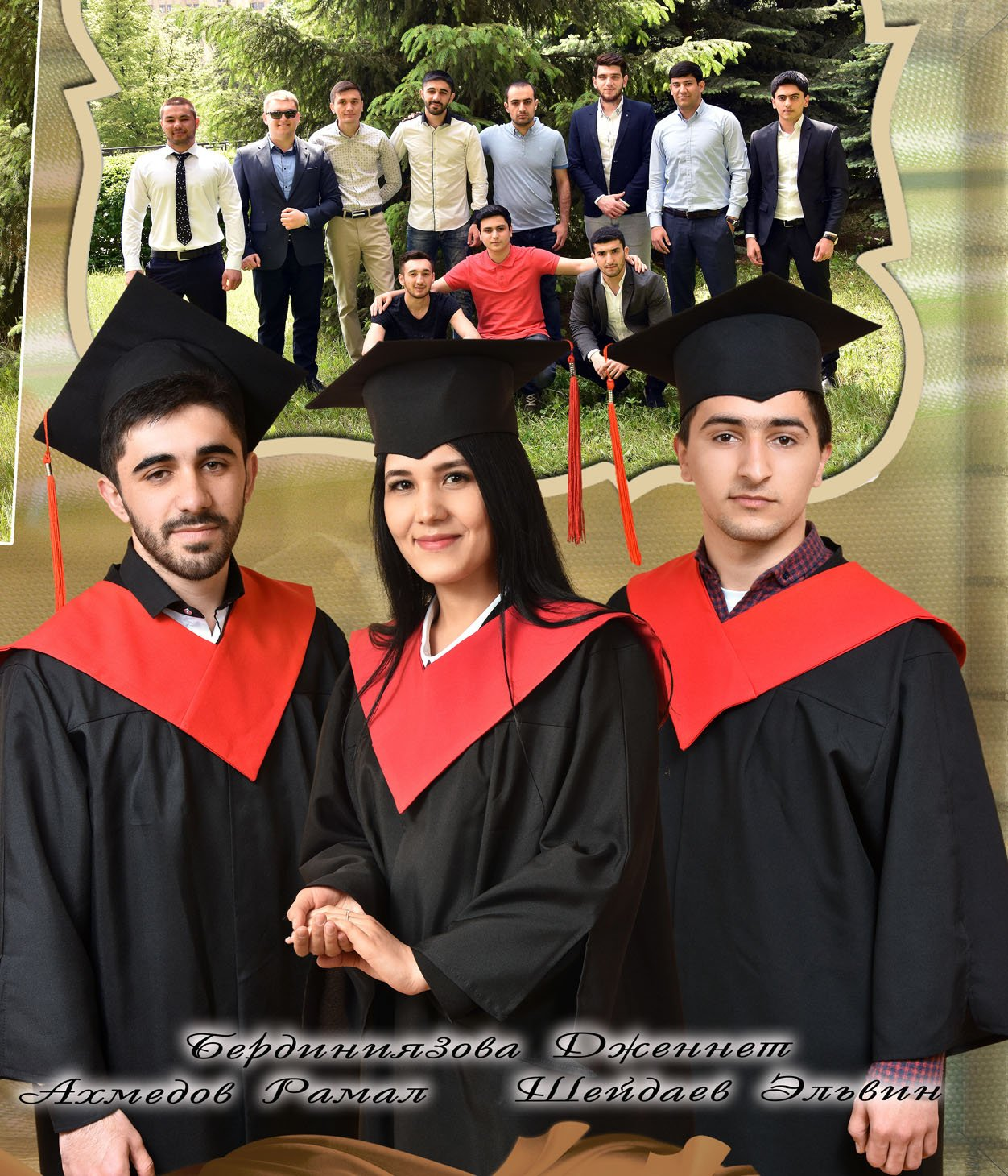 https://school-photo.com.ua/wp-content/uploads/2017/08/12-3.jpg