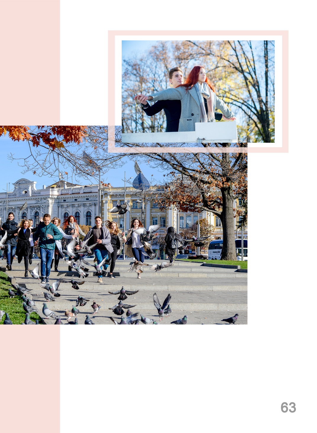 https://school-photo.com.ua/wp-content/uploads/2019/09/65-copy.jpg