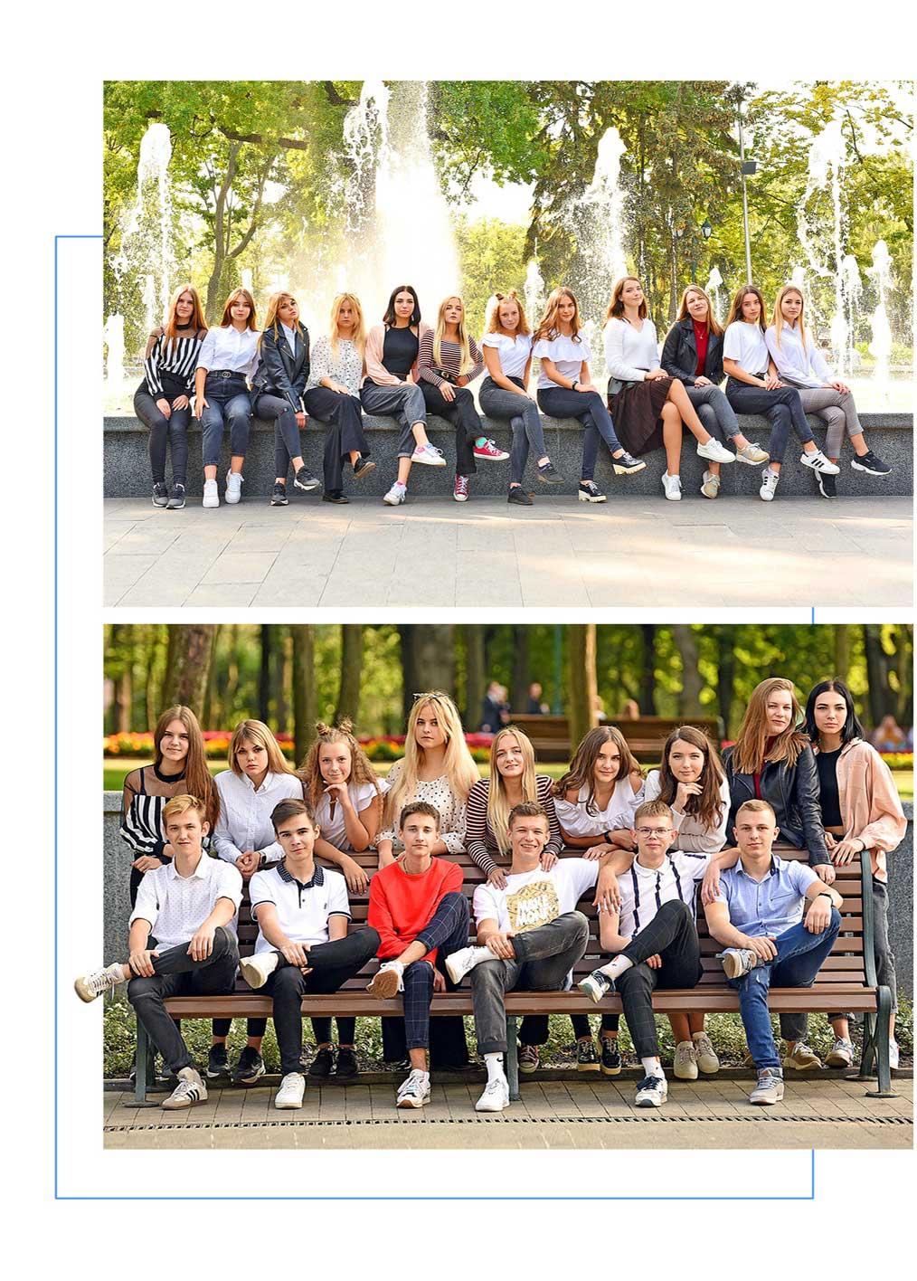 https://school-photo.com.ua/wp-content/uploads/2021/09/13_03.jpg